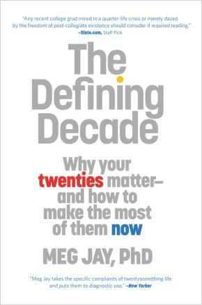 defining-decade-600x906
