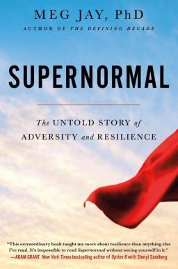 supernatural-600x906