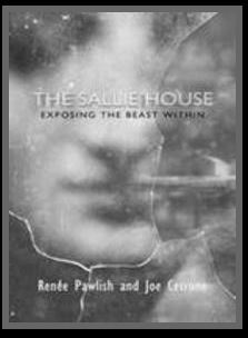 the sallie house joe cetrone
