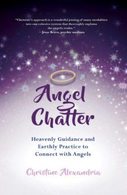 angel-chatter-purple-324x500