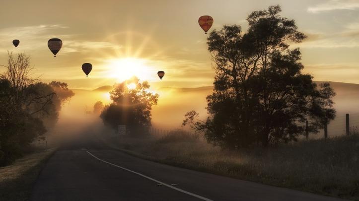 balloon-1373161_960_72022