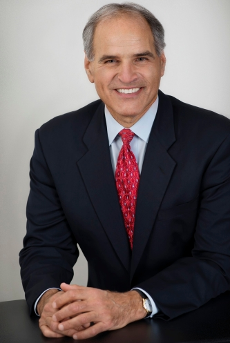 Dr. Alan Gass on Living Above the drama with Dr. Georgianna Donadio of National Institute of whole health