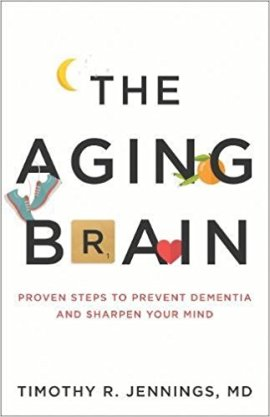 the-aging-brain