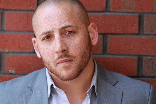 Kevin Hines interview on Living Above The Drama