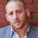 Kevin Hines interview on living above the drama with dr. Georgianna donadio