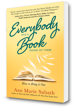 Everybody-Book-3D.png