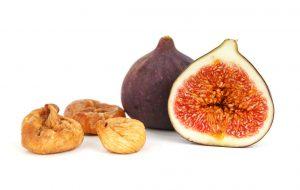 Figs--300x190