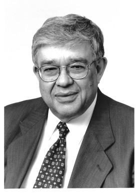 Robert Freeman Author 1
