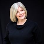 Denise Broadwater