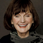 Jeanne Charters Interview on Living Above The Drama with Dr. Georgianna Donadio