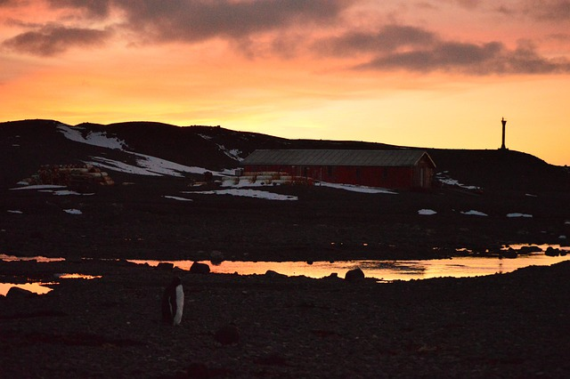 sunset-5608100_640