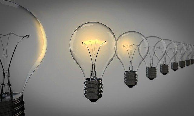 light-bulbs-1875384_640 (1)