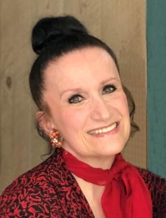 Dr. Georgianna Donadio
